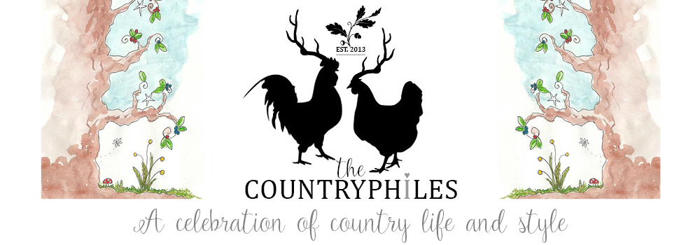 The Countryphiles